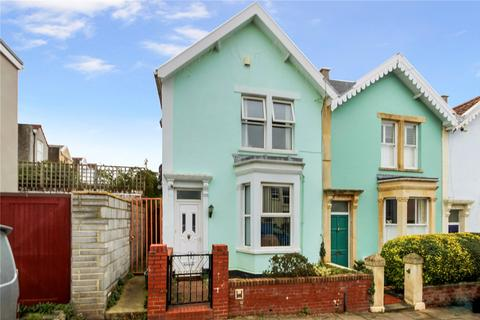 3 bedroom end of terrace house for sale - Pembroke Road, Southville, Bristol, BS3