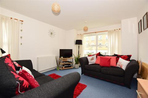 2 bedroom apartment for sale - Angelica Square, Barming, Maidstone, Kent