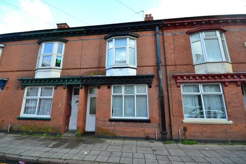 5 bedroom terraced house for sale - Beckingham Road, Leicester