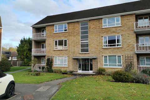 2 bedroom flat for sale - Knight House, Charlecott Close B13