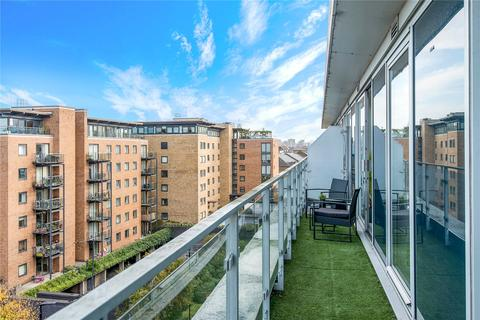 2 bedroom apartment for sale - Ionian Building, E14