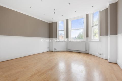 2 bedroom flat - Brownhill Road London SE6
