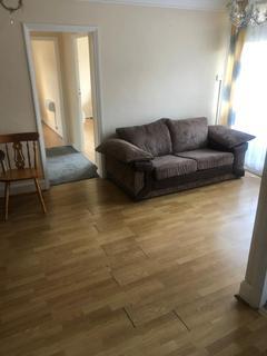 2 bedroom flat to rent - BARKING, I