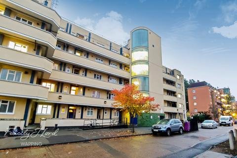 5 bedroom flat for sale - Cornwall Street, London