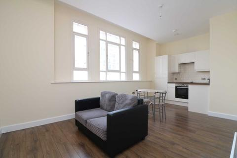 1 bedroom apartment to rent - Water Street, Liverpool