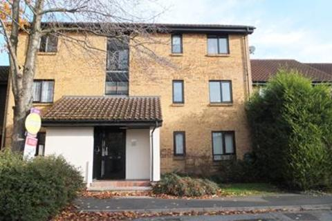 1 bedroom flat for sale - Tanglewood Way, Feltham, Middlesex, TW13