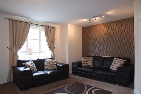 2 bedroom flat to rent - Lamberton Drive, , Brymbo, LL11 5FN