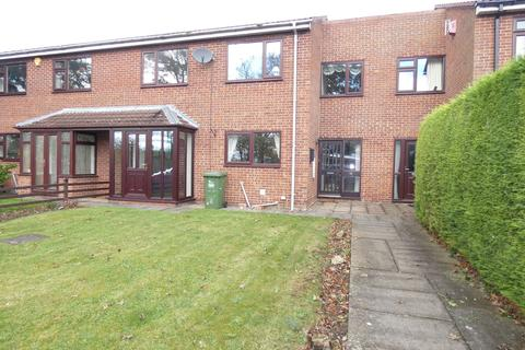 3 bedroom semi-detached house to rent - Mainside, Redmarshall, Stockton-on-Tees, Durham, TS21 1HY
