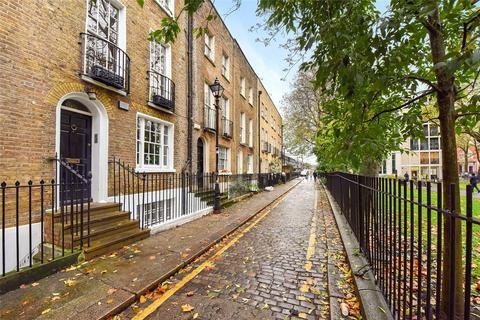 4 bedroom terraced house for sale - Paradise Row, London, E2