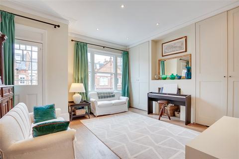 4 bedroom maisonette for sale - Bovingdon Road, Fulham, London