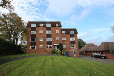 2 bedroom flat for sale - Arundel Road, Eastbourne, BN21 2EG