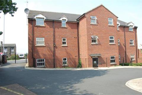 2 bedroom flat - Providence Works, Howdenclough Road,, Leeds