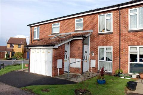 1 bedroom retirement property for sale - Constable View, Chelmsford