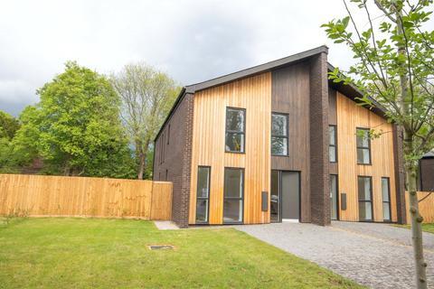 4 bedroom semi-detached house for sale - Hastingwood Park, Harlow, Essex, CM17