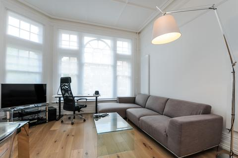 1 bedroom flat to rent - Gliddon Road Barons Court W14