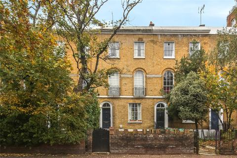 3 bedroom house for sale - Bow Road, Bow, London, E3
