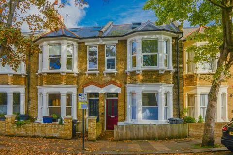 3 bedroom flat for sale - Duke Road, Chiswick W4
