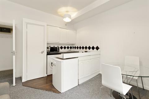 1 bedroom flat - Queens Gardens, Lancaster Gate, W2