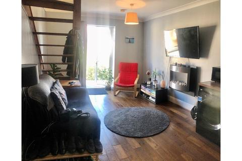 1 bedroom property to rent - Pen-Y-Lan Road, Roath, Cardiff