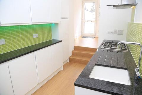 2 bedroom flat to rent - Westow Hill, Crystal Palace