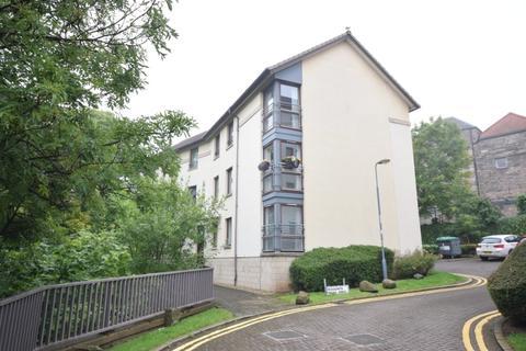 2 bedroom apartment for sale - St John's Hill, Flat 6, Pleasance, Edinburgh , EH8 9UQ