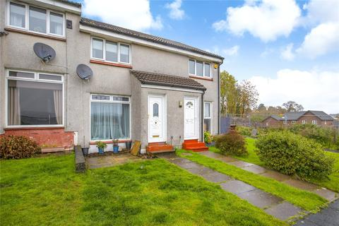 2 bedroom terraced house for sale - 5 Craigflower Road, Parkhouse, Glasgow, G53