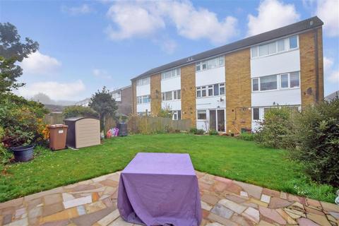 2 bedroom ground floor maisonette for sale - Heron Hill, Belvedere, Kent