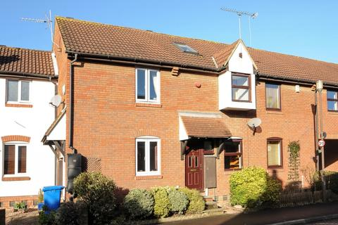 3 bedroom house to rent - Howland Way Surrey Quays SE16