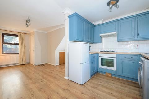 3 bedroom house to rent - Howland Way Surrey Quays SE16