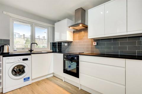 1 bedroom apartment for sale - Glamis Road, London, E1W