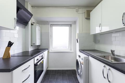 3 bedroom maisonette for sale - Hallowell House, Cornwallis Crescent, Portsmouth, PO1