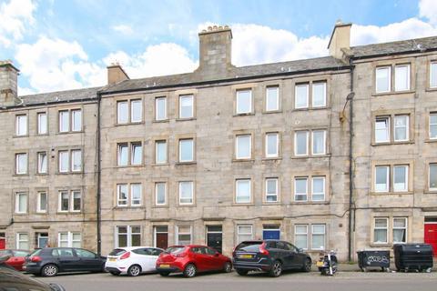 1 bedroom flat for sale - 294/7 Easter Road, Edinburgh, EH6 8JU