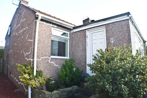 1 bedroom bungalow to rent - Homedale Terrace, Prudhoe, NE42