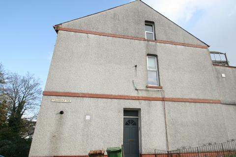 1 bedroom maisonette to rent - Alexandra Road, Mutley, Plymouth, PL4 7JS