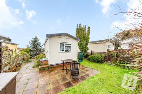 2 bedroom park home for sale - Templeton Park, Bakers Lane, West Hanningfield, Chelmsford, CM2
