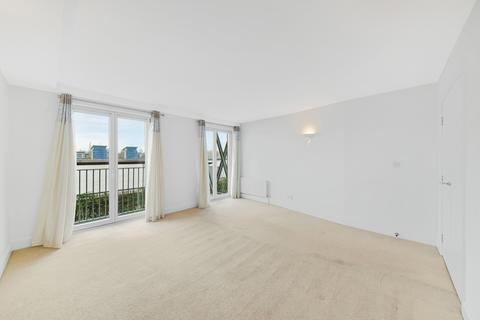 1 bedroom apartment to rent - Vanguard Building, Westferry Road, Canary Wharf E14