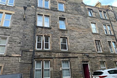 1 bedroom flat to rent - Lyne Street, Edinburgh, EH7