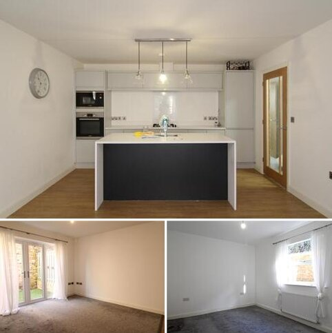 1 bedroom apartment to rent - CALVERT COURT, WATER SKELLGATE, RIPON, HG4 1BQ
