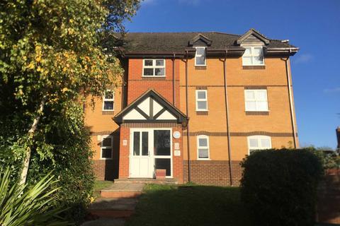 2 bedroom apartment for sale - Waller Court, Caversham, Reading