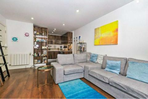 2 bedroom apartment for sale - Warehouse Court, No 1 Street, SE18 6FB