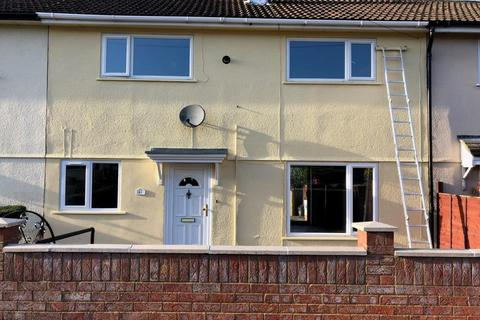 3 bedroom terraced house to rent - Downton Road,  Penhill,  SN2
