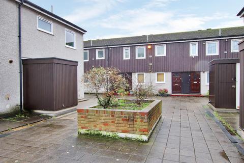 1 bedroom maisonette for sale - Pollard Walk, Sidcup, Kent, DA14 5PA
