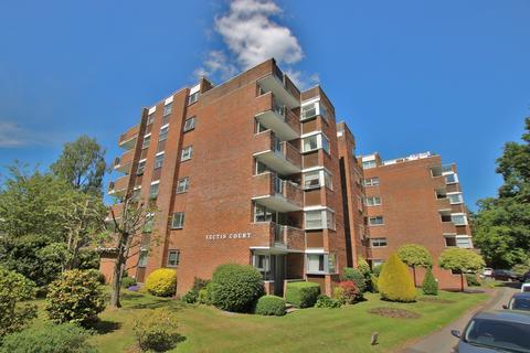 2 bedroom flat for sale - Bassett, Southampton