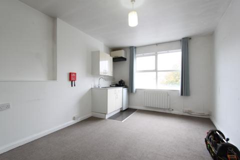 House share to rent - Victoria Drive, Bognor Regis, PO21
