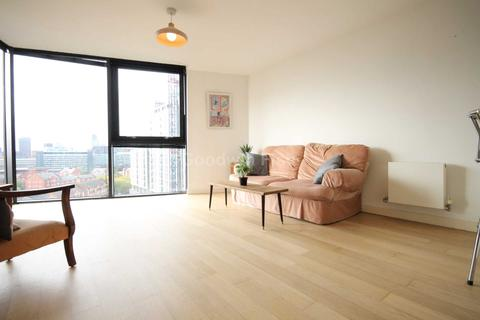 1 bedroom apartment for sale - Islington Wharf, 151 Great Ancoats Street, New Islington