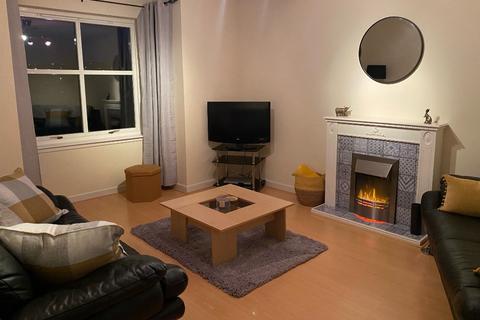 2 bedroom flat to rent - Holburn Street, Aberdeen, AB10