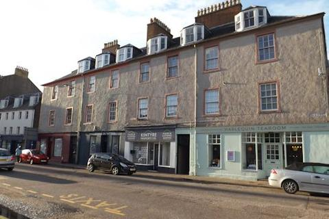 1 bedroom flat for sale - CAMPBELTOWN PA28