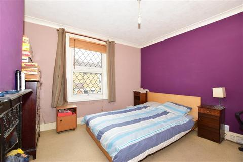 2 bedroom end of terrace house for sale - Pope Street, Maidstone, Kent