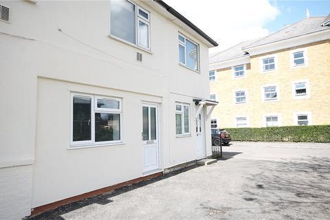 1 bedroom maisonette for sale - Windmill Road, Sunbury-on-Thames, Surrey, TW16
