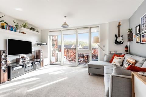 1 bedroom flat for sale - Robinia House, 10 Blondin Way, London